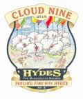 Hydes Cloud Nine