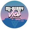 Arcadia MI-Berry Vice