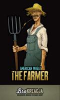 Brokreacja The Farmer