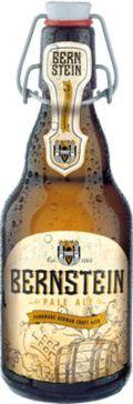 Bergbräu Bernstein Pale Ale
