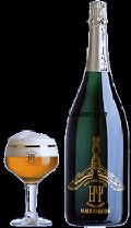 The Original HY Super Beer (HΨ)