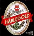 Härle Gold