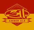 Nebraska / Rock Brothers 311 Amber Ale