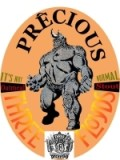 Three Floyds Precious