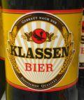 Klassen Bier