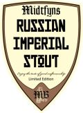 Midtfyns Russian Imperial Stout
