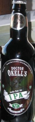Okells IPA (Bottled)