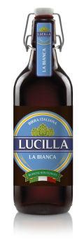 Lucilla La Bianca