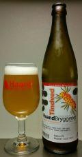 HaandBryggeriet Tindved (4,5%)