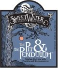 Sweetwater The Pit & The Pendulum (Peach)
