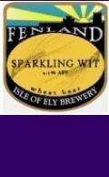 Fenland Sparkling Wit
