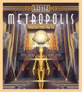 Raduga Metropolis