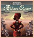 Raduga African Queen