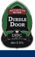 Dorset Durdle Door