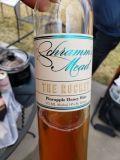 Schramm's The Rocket