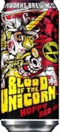 Pipeworks Blood of the Unicorn (2015-)