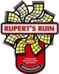 Springhead Ruperts Ruin