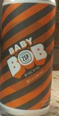 2SP Baby Bob