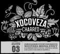 Chris Banker / Insurgente / Stone Xocoveza Mocha Stout - Charred