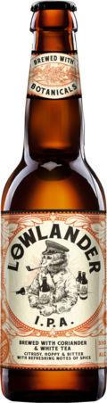 Lowlander I.P.A.