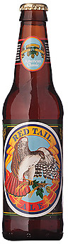 Mendocino Red Tail Ale
