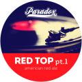 Paradox Red Top pt.1