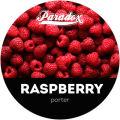 Paradox Raspberry Porter