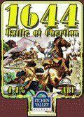 Itchen Valley 1644 Battle of Cheriton