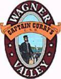 Wagner Valley Captain Currys ESB