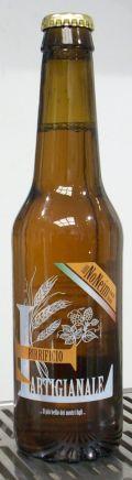 Birrificio Lartigianale NoNeim Double Blond