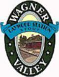 Wagner Valley Caywood Station Oatmeal Stout
