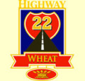 Marzoni's Highway 22 Wheat