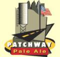 Marzoni's Patchway Pale Ale