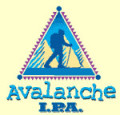 Marzoni's Avalanche IPA
