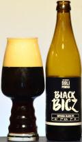 Solipiwko Black Bicz
