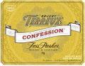 Bruery Terreux Confession