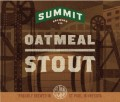 Summit Oatmeal Stout