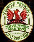 Phoenix Midsummer Madness
