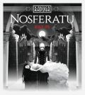 Raduga Nosferatu