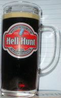 Hell Hunt Tume