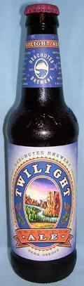 Deschutes Twilight Ale