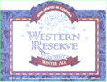 Western Reserve Lake Effect Winter Ale