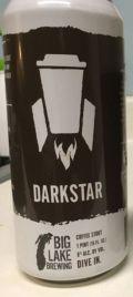 Big Lake Dark Star