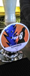 Cloudwater Red Ale [Autumn Range]