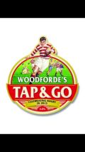 Woodfordes Tap & Go