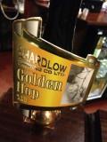 Shardlow Golden Hop