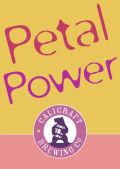 Calicraft Petal Power