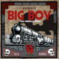 La Débauche Big Boy