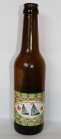 Haus der 131 Biere Queen Molly Pale Ale