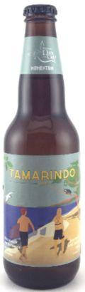 Dieu du Ciel Tamarindo Gose